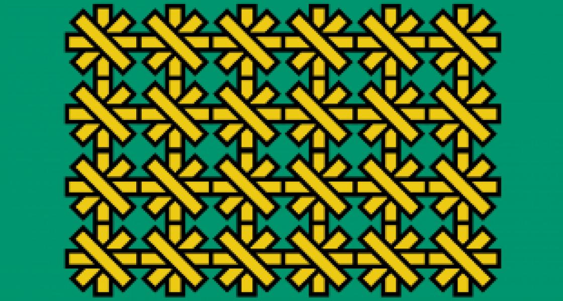 Xmas Bazaar