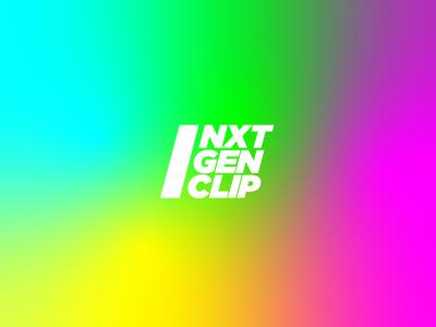 #NextGenCLIP