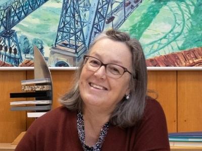 Reitora do CLIP convidada a repensar a Educação na RTP