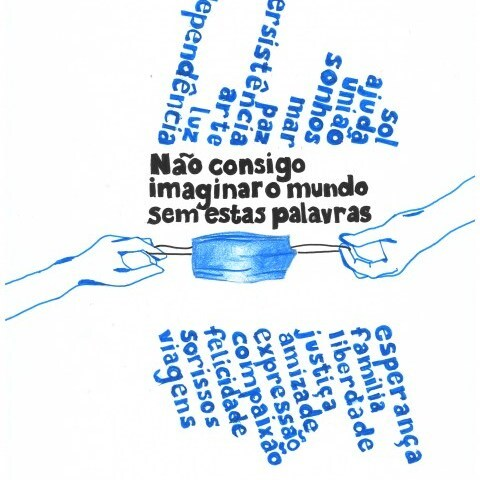 Portuguese Language and Culture Course