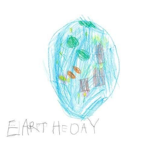 Dia da Terra 2021