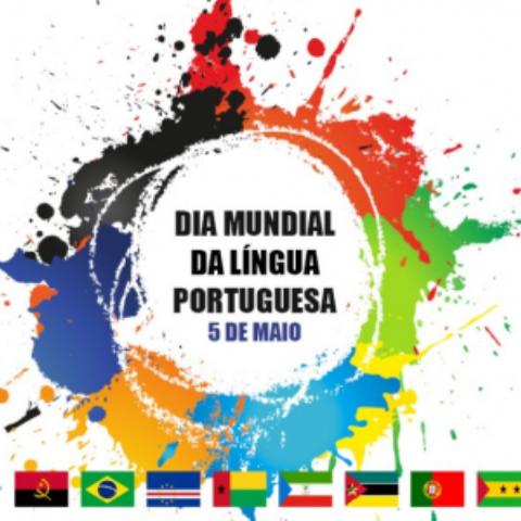 Dia Mundial da Língua Portuguesa